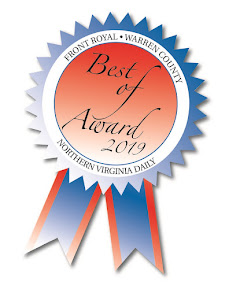 Best of 2019 Northern Virginia Daily