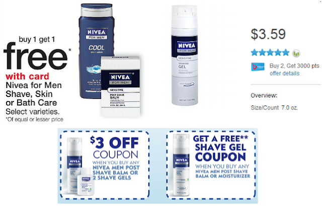 photograph regarding Nivea Printable Coupons known as Nivea shaving product discount codes printable - Discount codes turbo tax