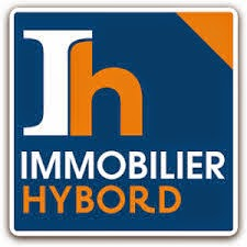 Hybord Immobilier
