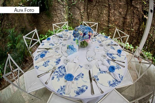 decoracao azul royal e amarelo para casamento : decoracao azul royal e amarelo para casamento:forminhas para doces finos cynthia de grossi 011 2532 9368 ou 8692