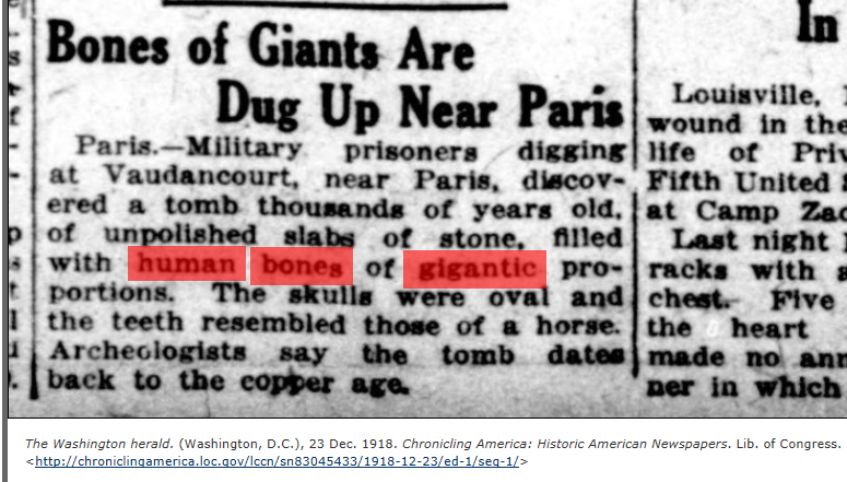 1918.12.23 - The Washington Herald