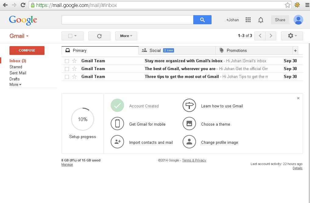 cara membuat email di google 8