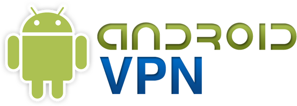vpn-on-android