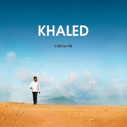 ?Cheb Khaled, America? - тунис 2012