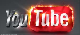 Cara mendapatkan Penghasilan dari youtube dengan cepat