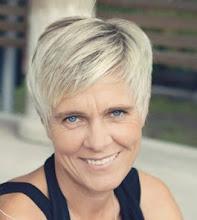 maria westerlund åland/finland