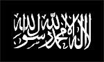 Daulah Khalifah