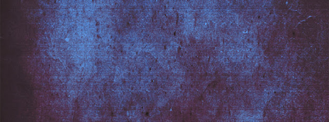 dark blue facebook timeline cover.jpg