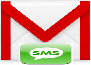 How to Send Free SMS avery Countries With Gmail