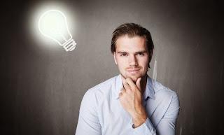 4 Rasgos de todo empresario exitoso