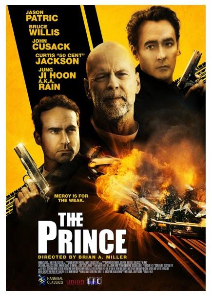 The Prince 2014 Free Download HDRip 300mb 480p ESub