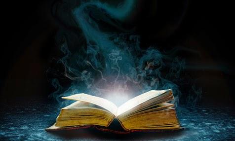 Libros o Registros Akáshicos
