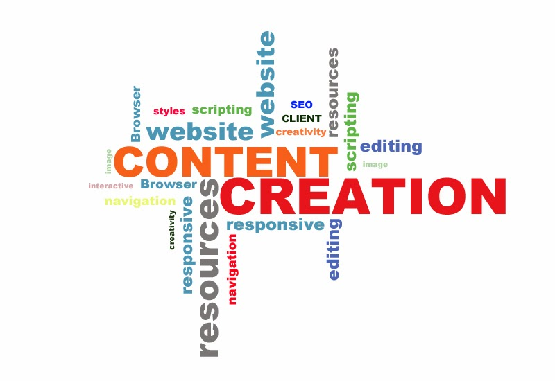 content creation fingertec