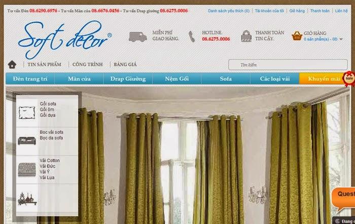 dịch vụ seo website giá rẻ nhất - mẫu 04