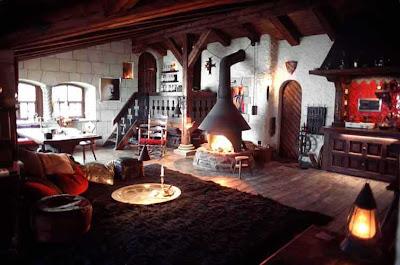 taximann. Black Bedroom Furniture Sets. Home Design Ideas