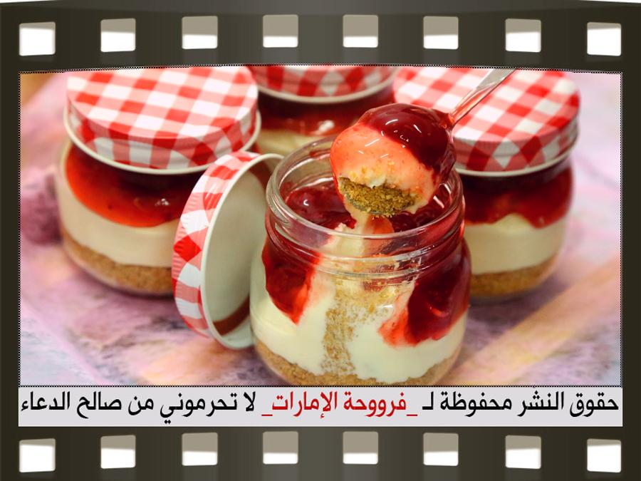 http://4.bp.blogspot.com/-fvz2FRiXj0w/VXgyZWERE1I/AAAAAAAAO_c/m4XM3Vmrxus/s1600/18.jpg