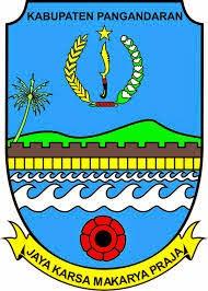 Lowongan 2500 Formasi CPNS 2015 Kabupaten Pangandaran