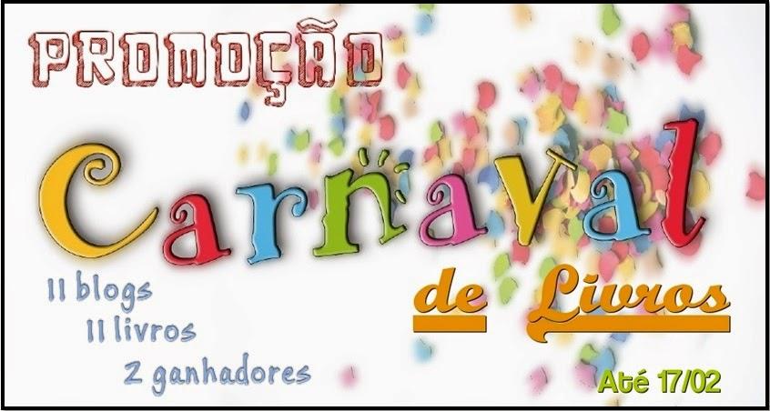 http://conjuntodaobra.blogspot.com.br/2015/01/promocao-carnaval-de-livros.html