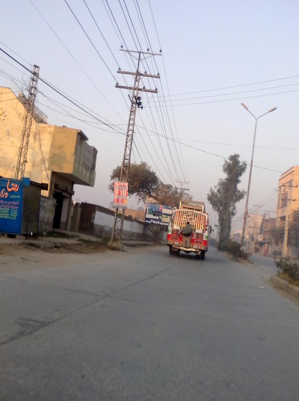travel-in-pakistan