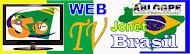 WEB TV JONET BRASIL