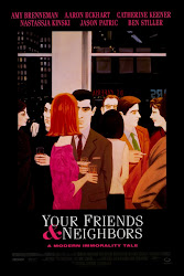 Baixar Filme Seus Amigos, Seus Vizinhos (+ Legenda)