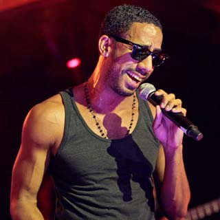 Ryan Leslie – Carnival of Venice Lyrics | Letras | Lirik | Tekst | Text | Testo | Paroles - Source: emp3musicdownload.blogspot.com