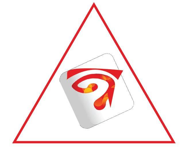logo-smartfren-illuminati