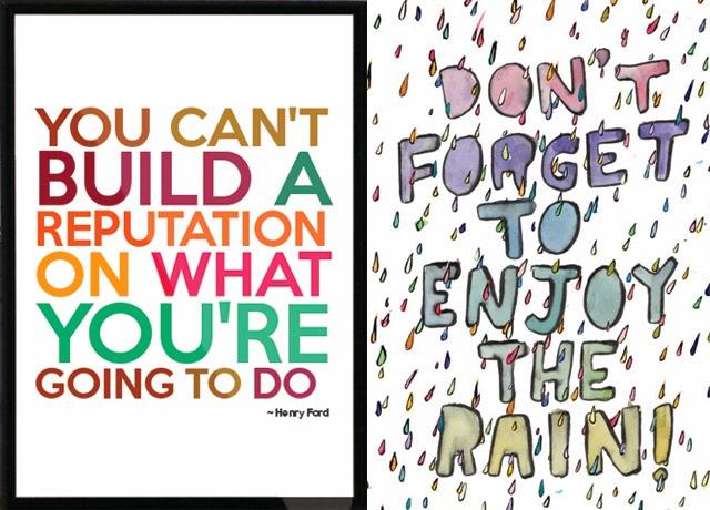 favorite life quotes