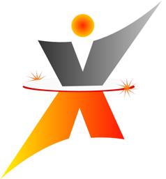 vps offer 2016