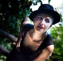 Oubliette Magazine, intervista a Alessia Mocci, capo redazione