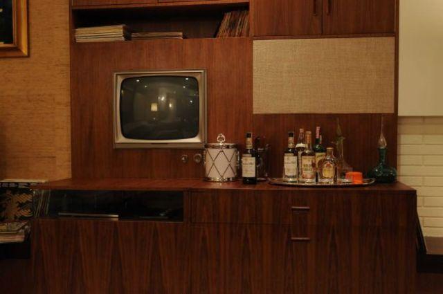 DRINKS MEGAN DRAPER HOUSE GT FASHION DIARY