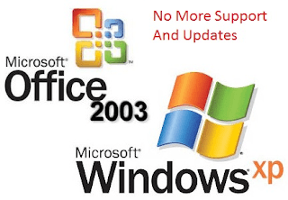 XP-OFFICE-NO-MORE-SUPPORT