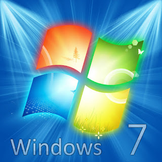 Windows 7 Ultimate 2015 Torrent - 32/64 Bits em Português-BR