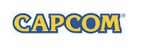 Capcom Digital Collection Announced