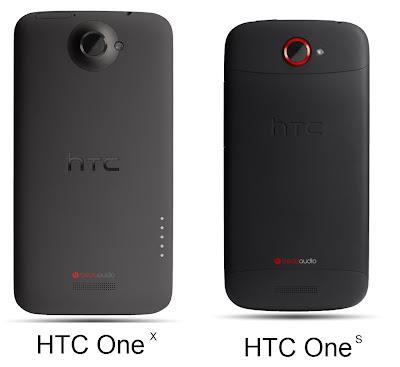 http://4.bp.blogspot.com/-fwCXGmQRuVA/T0pDzdx792I/AAAAAAAAF5s/h3OsQ1uCmLc/s400/HTC+One+X+vs+HTC+One+S+Back.jpg