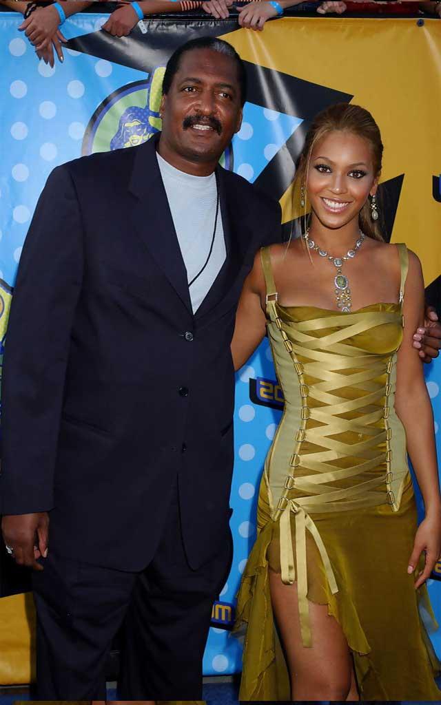 Beyonce Knowles Gemstone Statement Necklace Jewelery Beyonce Knowles