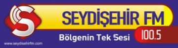 SEYDİŞEHİR FM