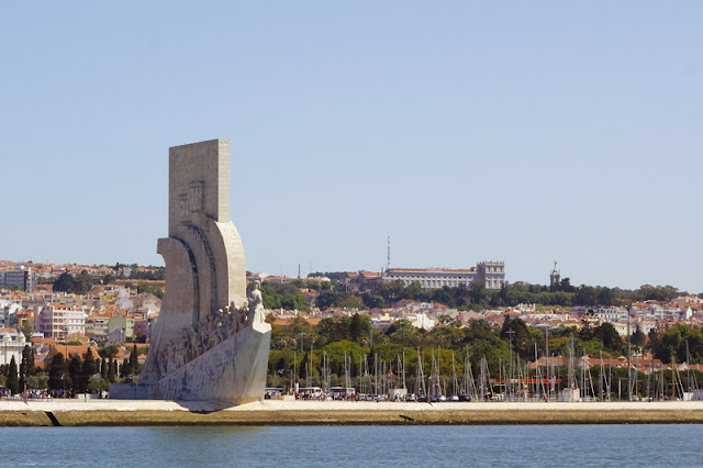 Lisboa com família e crianças tips for family trip em Portugal roteiro