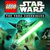 LEGO® STAR WARS™ THE YODA CHRONICLES (Cuộc chiến giữa các vì sao phiên bản LEGO cực hay) game cho LG L3