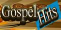 Radio Gospel Hits - O Melhor da Musica Gospel
