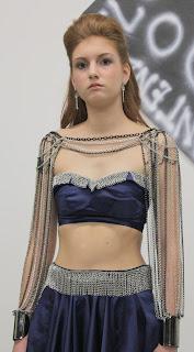 wear it fashion challenge saint louis fashion week