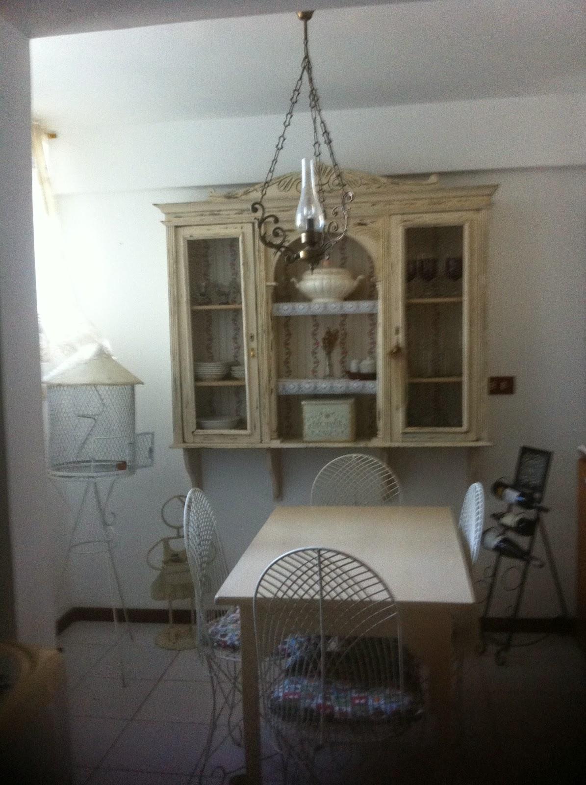 Galeria Muebles Finos - imagenes de muebles coloniales