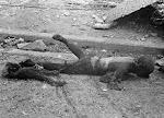 10 DE MARZO DE 1945