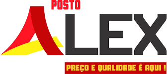 POSTO DO ALEX