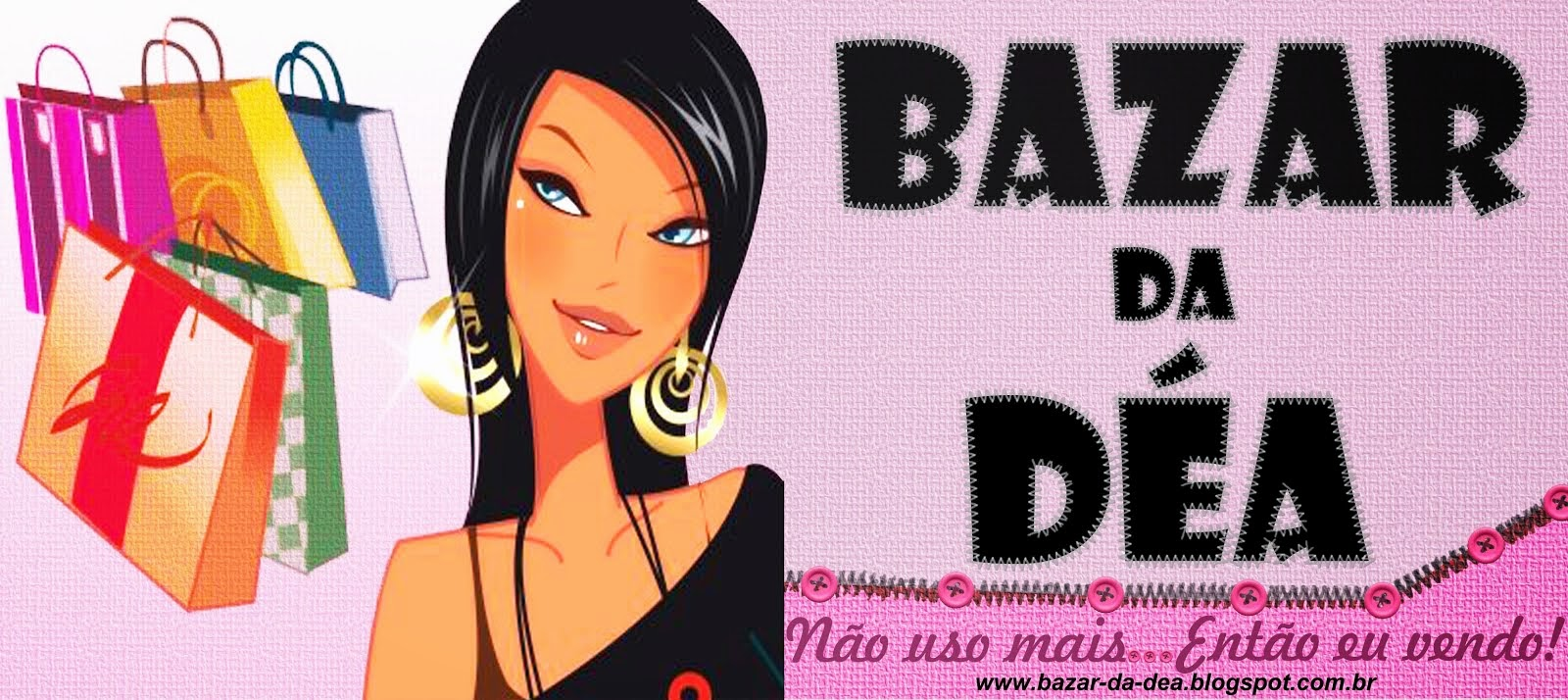 Bazar da Déa