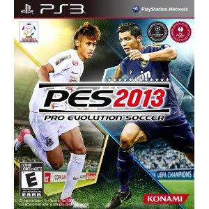 download game java pes 2013