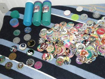 POGS remember these?