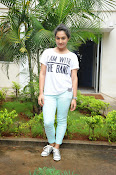 Pooja Ramachandran Glamorous photos-thumbnail-11