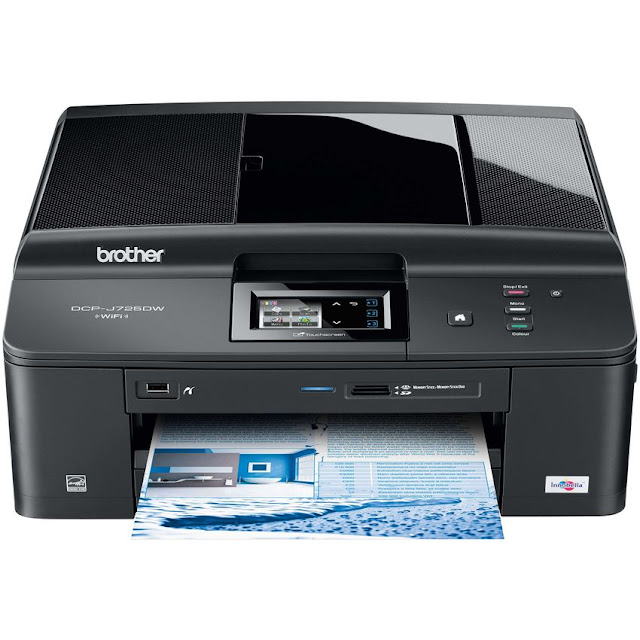 Harga Printer Laserjet Warna Yang Berkualitas