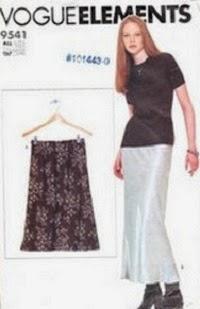 1990s Patterns